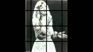 Skeeter Davis - Born to love you