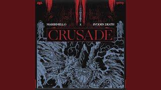 Play Crusade