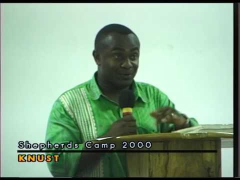 Download SESSION 1   25 Reasons Why You Must Have A Mega Church
