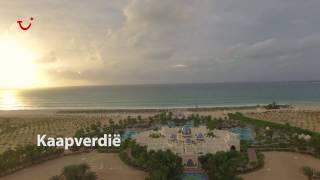 TUI | Kaapverdië (4K)