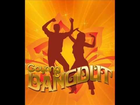 Dangdut Disco lawas full album terbaik sepanjang masa Mp3