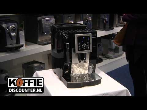 d montage broyeur cafeti re delonghi esam magnifica funnydog tv. Black Bedroom Furniture Sets. Home Design Ideas