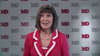 Susan Scanland, MSN, CRNP, GNP-BC, CDP: The Challenges of Living at Home with Alzheimer Disease