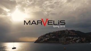 Marvelis Casual Thumbnail