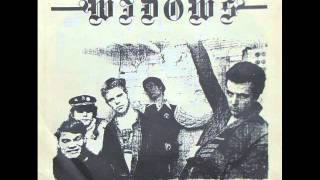 Widows - We