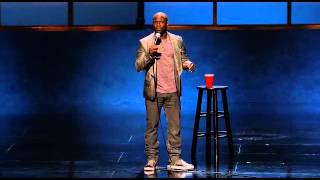 Kevin Hart - Laugh at my pain - Uncle Richie Jr
