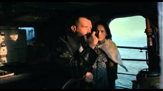 В ожидании моря Trailer 30sec