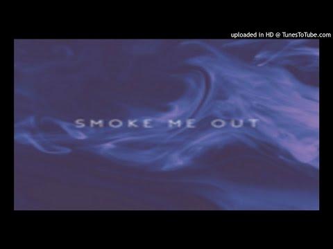 Bryson Tiller - Smoke Me Out.