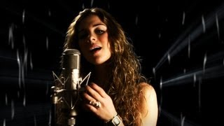 Silvia Amaru - Ben (Michael Jackson Tribute)