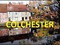 Colchester (Essex, UK)