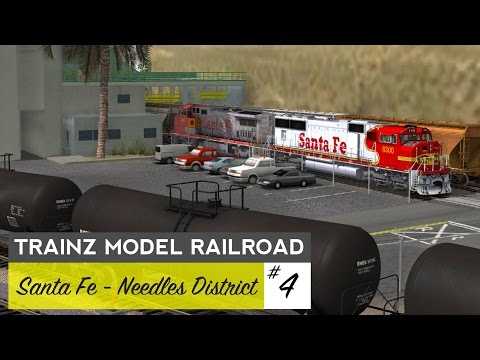 Model Railway Train Track Plans -Tremendous Ideas For Achieving The Most From Your Trainz Model Railroad #4 – Progress has been made!