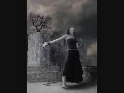 """My Tourniquet"" (Demo Version #3) - Evanescence"