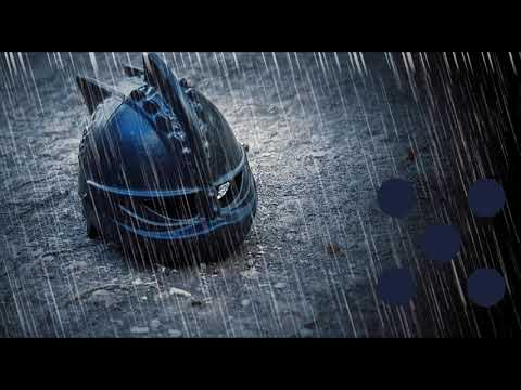 #612 - Hiccup's Helmet in the Rain - Playmobil Dragons - RollTheDice