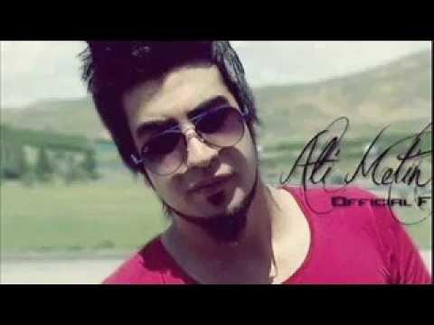 Arsız Bela ft. Serzenish & Efecan - Mutluluk sende kimsin (2011)