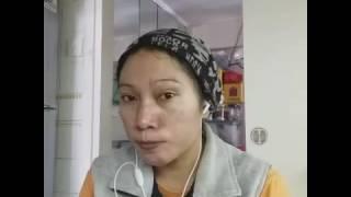 Secawan madu versi dangdut koplo 2016 Bintang abellia Mp3