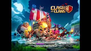 CLASH OF CLANS HACK! NO JAILBREAK/NO PC! iOS ONLY! FREE! 100% WORKS!!