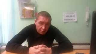 Автомобиль в аренду для работы в такси Санкт-Петербург(, 2014-01-24T13:33:04.000Z)