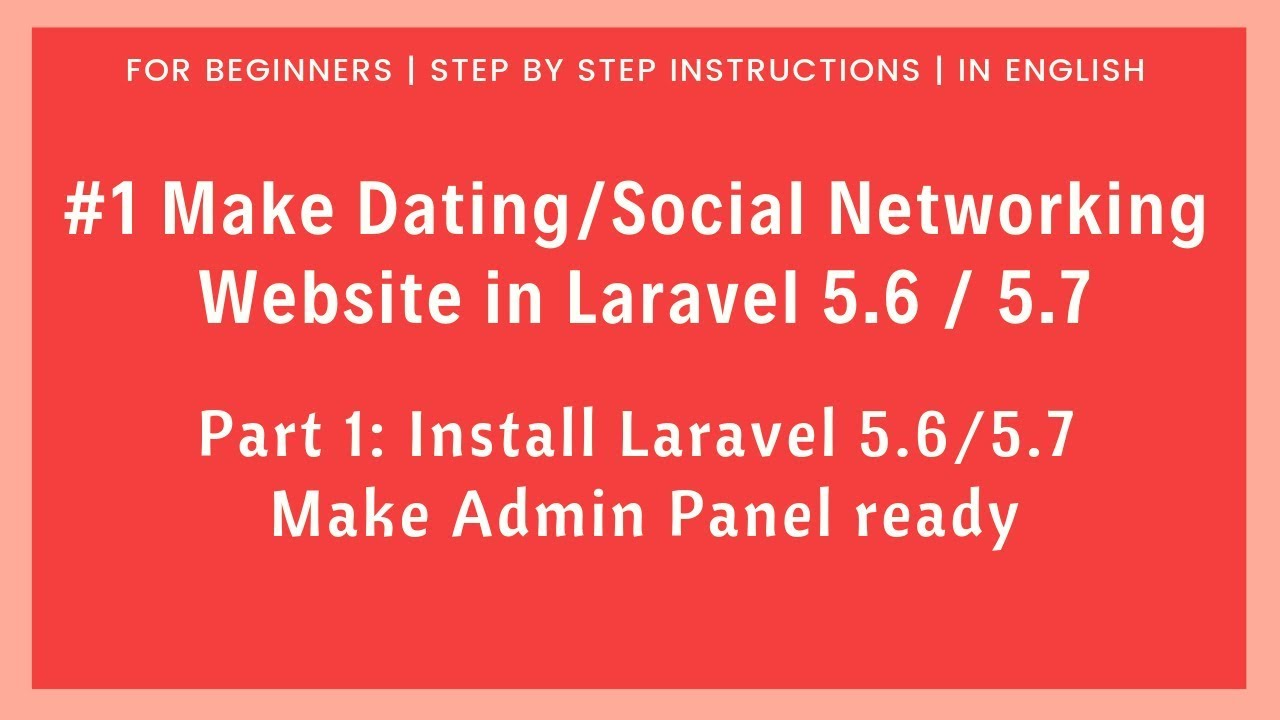 dating and social networking sites