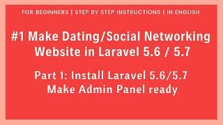 4singles Location Based Social Networking and Dating Application