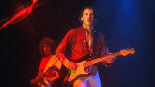 Dire Straits 05-Water of Love-live 19 OCTOBER 1978- Stadtshouwburg,Rotterdam