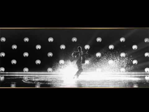 [US TV Spot] Justin Timberlake - The 20/20 Experience