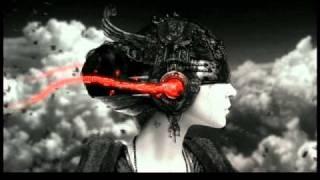 Download Oceania - Kotahitanga MP3 song and Music Video