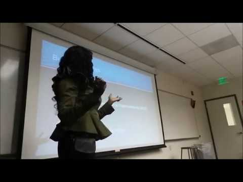 Prof Blackmore's Business Law Class - Criminal Law and Procedure in Business - USA v. LaGrou