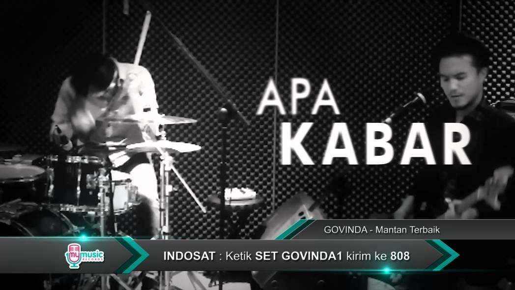 govinda-mantan-terbaik-official-lyric-video-govindaofficial