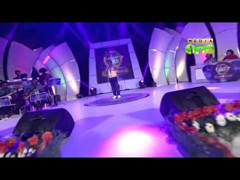 Ashraful Ambiya Rajavin   Mappila Songs   Mappil