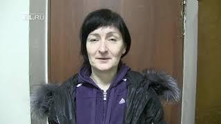 В Екатеринбурге поймали женщину, которая обворовывала невнимательных покупателей