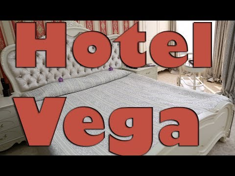 Hotels in Ruse, Bulgaria: Hotel Vega
