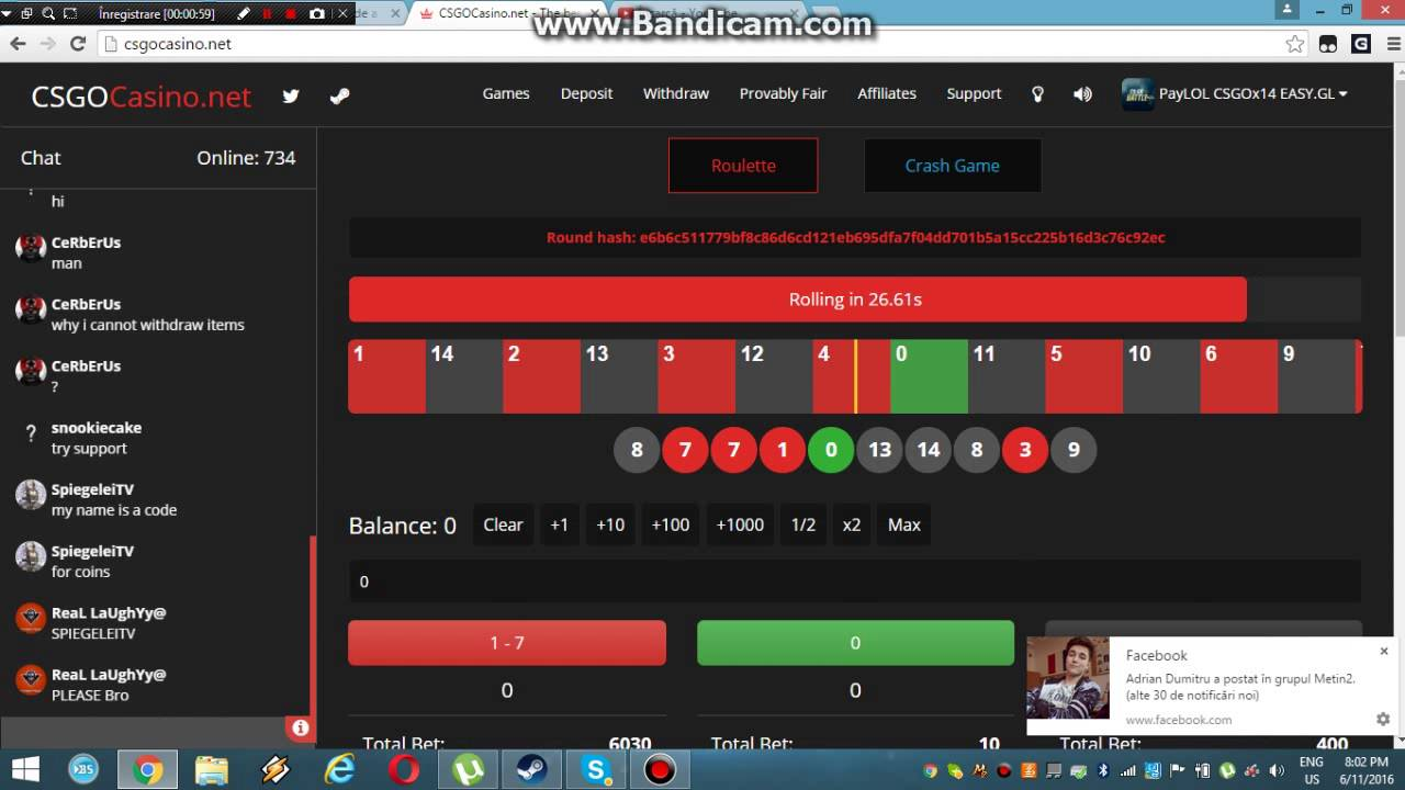 6 0 casino net version gambling help hotline number
