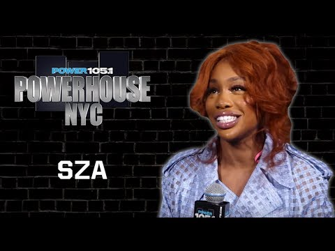 SZA Teases New Music Before The Holidays Mp3