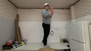 """도매상닷컴 상품쇼 """"스텐레스압축봉"""" …"""