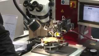 Выставочный ролик Global Engineering электротехническое оборудование