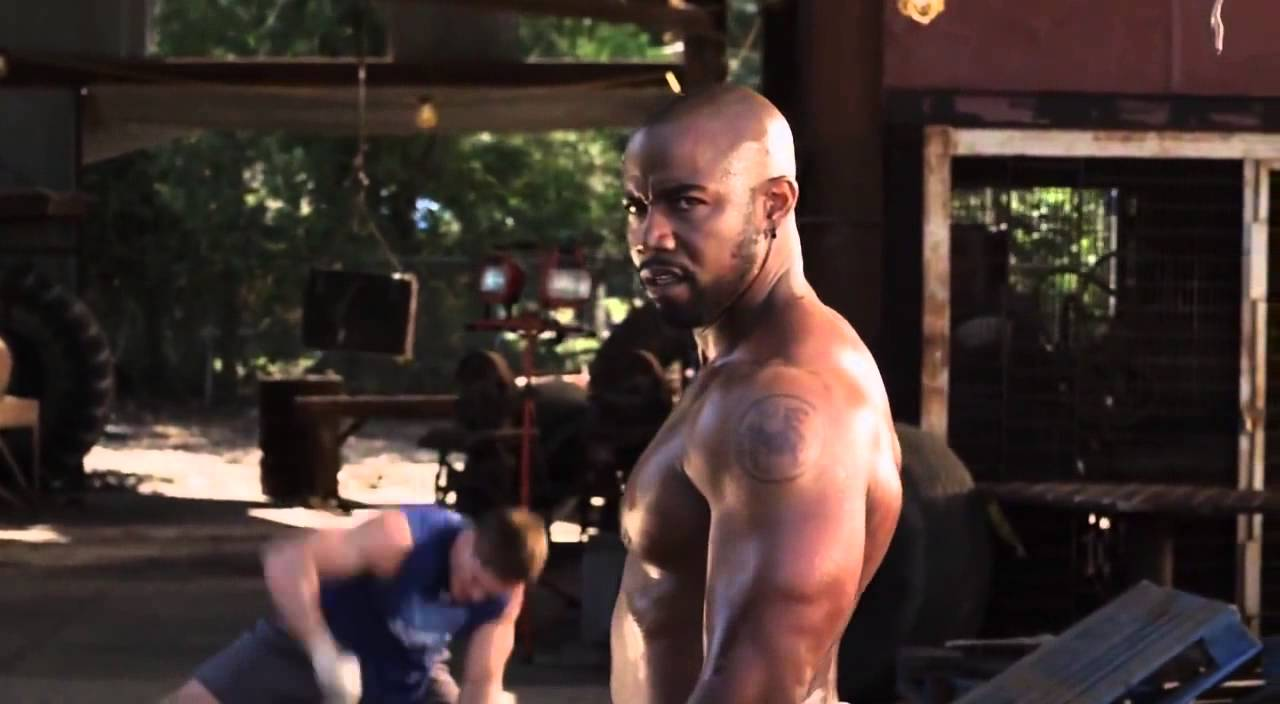 never back down 2 the beatdown full movie free download