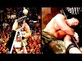 10 Best Wwe Tlc Matches Ever! (going In Raw Countout Ep. 7) video