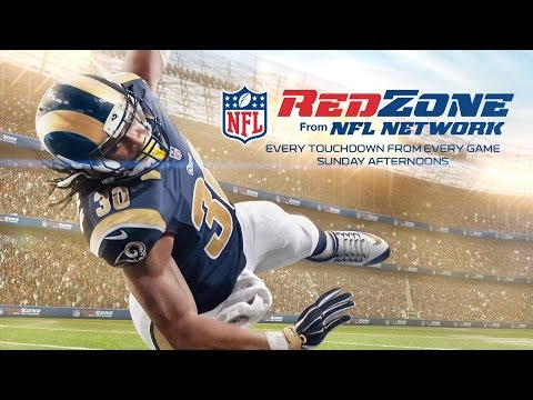 nfl-redzone-from-nfl-network