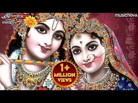 Radha Rani Bhajan - Kishori Kuch Aisa Intjam Ho Jaye Full Song | Radha Bhakti Songs | Bhajan Songs