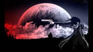 Deuce - Nightmare | Nightcore |