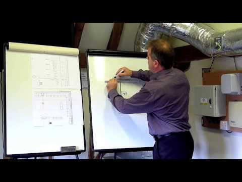 ingenious-air®-small-duct-system-design