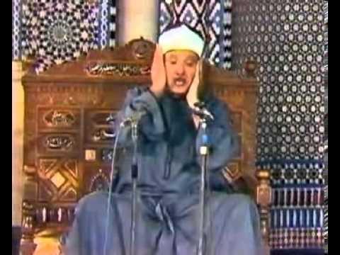Quran Video    Abdul Baset Abdel Samad   From Surat Al Hijr www aswatalislam net)
