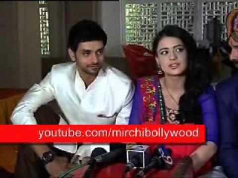 Meri Aashiqui Tum Se Hi:Ranveer beats Chirag after he blackmails Ishani