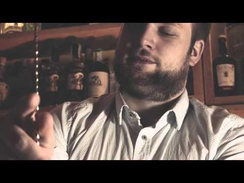 The Craftsman - Reggio Emilia | Special Guest - Jorgen Dons