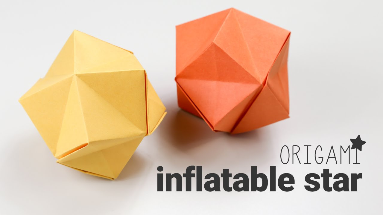ORIGAMI EASTER BUNNY RABBITS. | Origami, Easter bunny rabbit, Diy ... | 720x1280