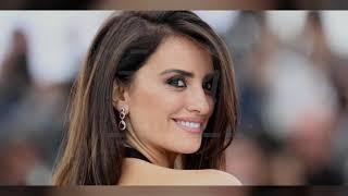 Best 10 Spanish Actresses