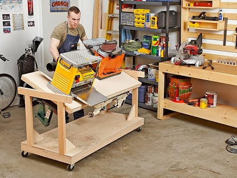 Top Wood Plans:1000+ Ideas about Woodworking Plans Woodworking