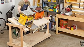 http://bit.ly/2k1Go0Q Top Wood Plans 1000+ ideas about Woodworking Plans Woodworking In these video you can get the best...