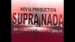 Live Streaming Campursari 'SUPRA NADA