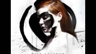 Rise Against - The Black Market | 09. Zero Visibility